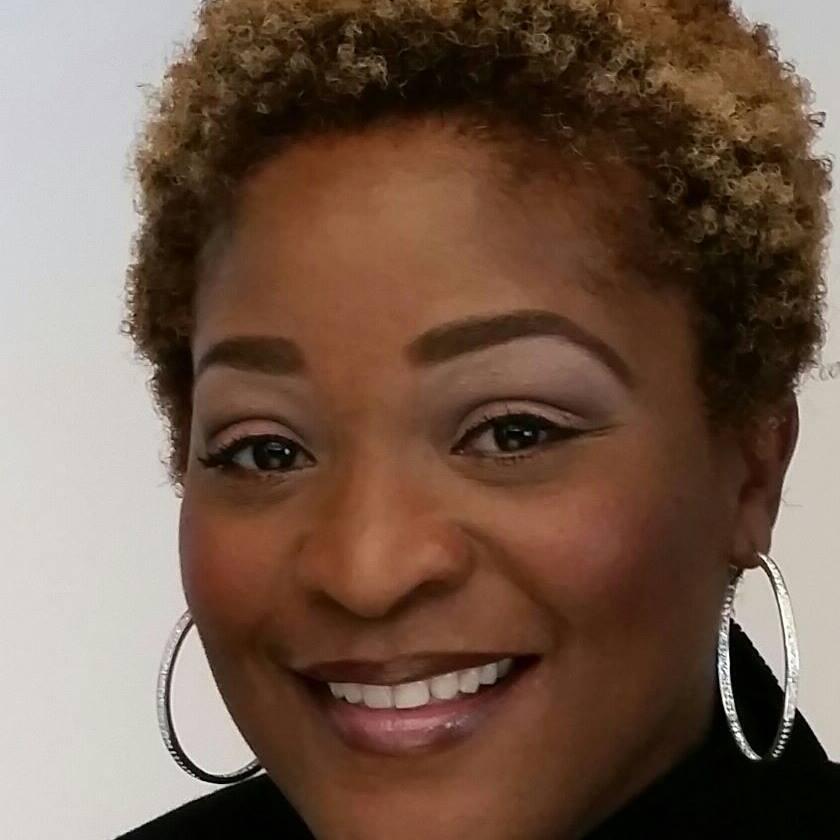 WYP2015 Speaker Spotlight Series – Tamara Stallings (Part 1)