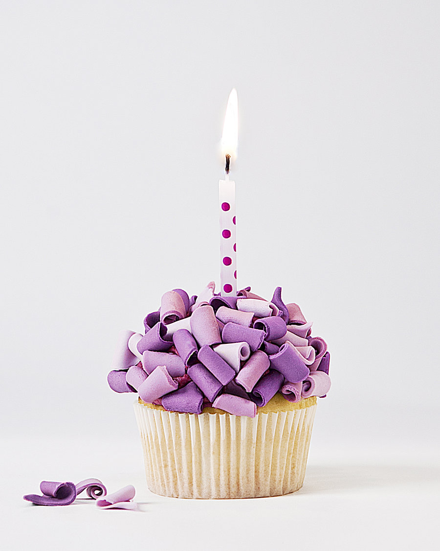 Happy-Birthday-Cupcake-Purple-2