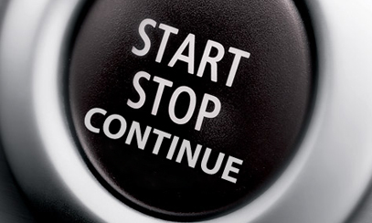 startstopcontinue